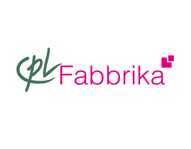 Cpl Fabbrika